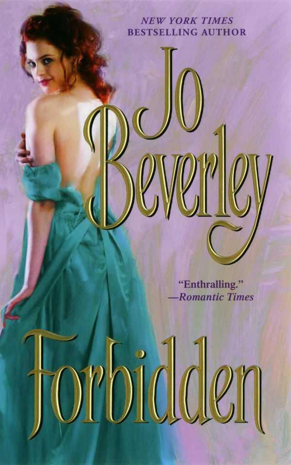 An Arranged Marriage By Jo Beverley Pdf Converter